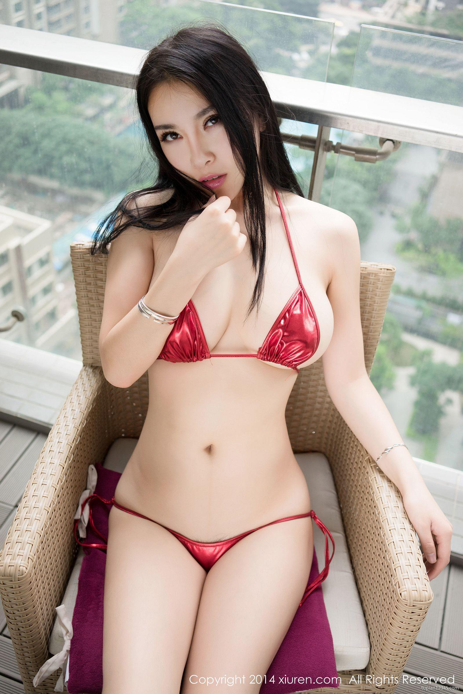 Anh Sex Khoa Than Lon Dep   hnczcyw.com